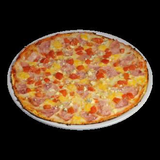 Пицца АЛЬПИЙСКАЯ