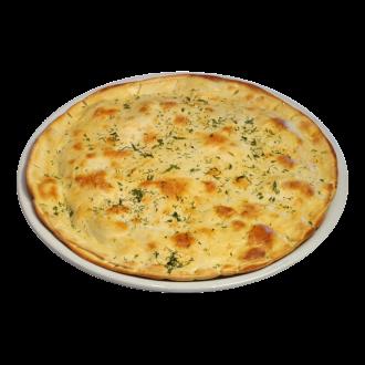 Пицца ЮЖНАЯ