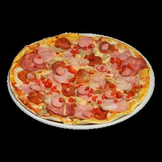 Пицца ПАТИО